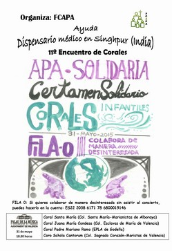 cartel_apasolidaria_2015