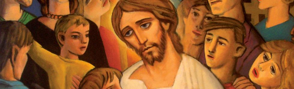 Congreso Educacion Católica para el S. XXI