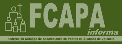 Revista FCAPA Informa