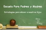 escuela_de_padres_y_madres-150x100