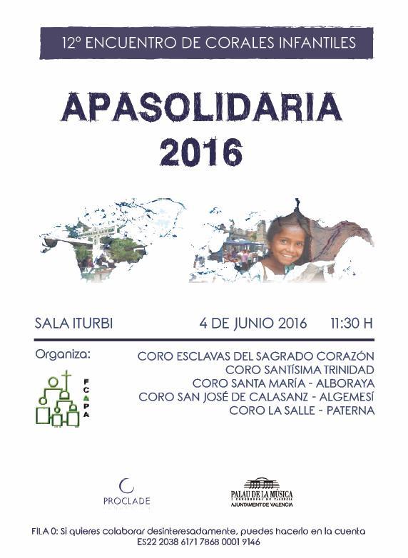apasolidaria_2016