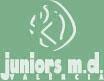 Juniors M.D.