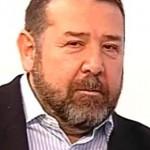 Vicente Morro
