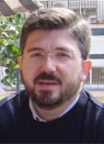 José Oltra